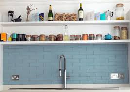 Clever Storage Ideas For Small Kitchens 5 Storage Ideas For Small Kitchens