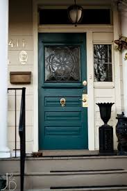 door color meanings full image for awesome hunter green front