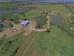 Land For Sale With Barn Central Texas Land Farms And Ranches For Sale Longhornrealty Net