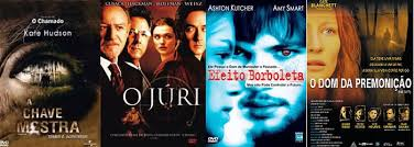 Filmes Antigos E Bons -