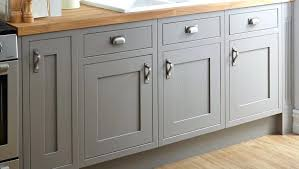 replacing cabinet doors cost cost of cabinet doors cost of cabinet doors replace cabinet door