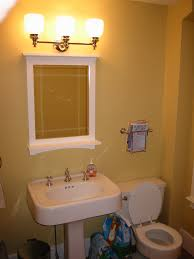 easy diy engineering projects buzzchat co do it yourself the same room now from its new door the wall color is waterbury cream