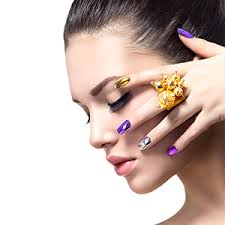 eyebrow waxing and nail salons near me eclectic beauty hair salon of carmel eclectic beauty salon