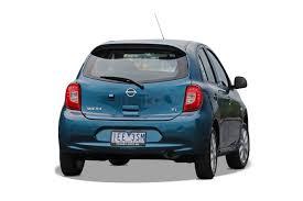 nissan micra boot lock mechanism 2017 nissan micra ti 1 2l 3cyl petrol automatic hatchback