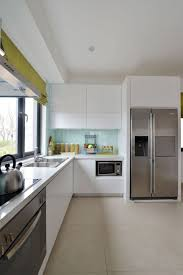 victorian style kitchen faucets victorian style kitchen cabinet laminated wooden floor luxury