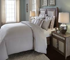 Hotel Bedding Collection Sets Amazing Hotel Style Bedding Contemporary Best Idea Home Design