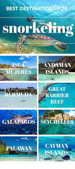 best 25 places ideas on best honeymoon