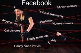 Meme Hashtags - dopl3r com memes facebook minion memes political arguments