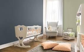 couleur chambre d enfant idées décor couleurs de peinture pour la chambre des enfants sico
