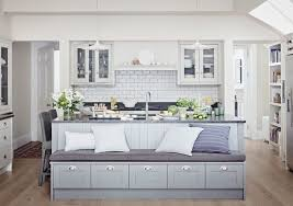kitchen island seating are these the best kitchen island seating ideas