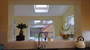 home furniture kitchener kitchen sunroom kitchen extension house dunfermline nook