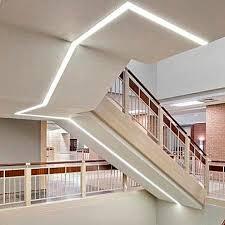 Led Lighting Ceiling Fixtures Recessed Ceiling Light Fixtures Jeffreypeak