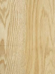 oak laminate flooring manufacturers
