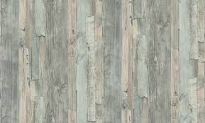 distressed wood duck egg by albany duck egg wallpaper direct