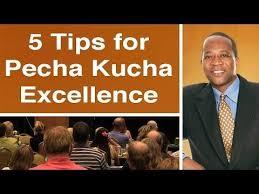 36 best pecha kucha u0026 presentations images on pinterest