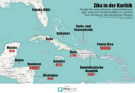 Where Is Puerto Rico On The Map News Aktuelle Nachrichten Aus Kuba Analysen Und