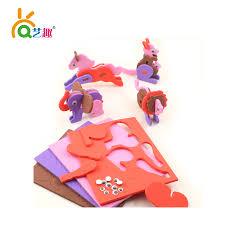 art craft kids promotion shop for promotional art craft kids on