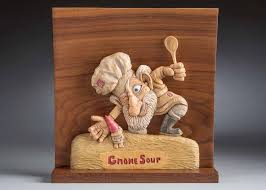 wood carving caricatures 469 best woodcarving caricature images on carved wood