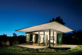 500 square foot house modern homes that are 500 square feet or less collection of 5