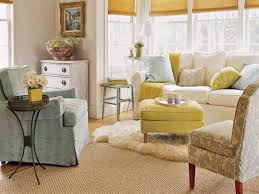 Colored Ottoman Living Room Brilliant Colored Floor Carpet Inside Pottery