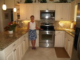 Kitchen And Bath Design Studio by Harbor Home Services Kitchen U0026 Bathroom Remodeling Experts
