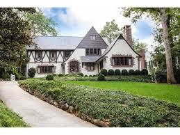 Mansion Rentals In Atlanta Georgia Atlanta Real Estate For Sale Christie U0027s International Real Estate