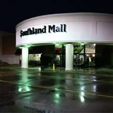 southland mall shopping centers 1215 southland mall whitehaven