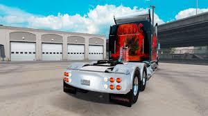 w900b kenworth trucks for sale w900b long v1 5 for american truck simulator