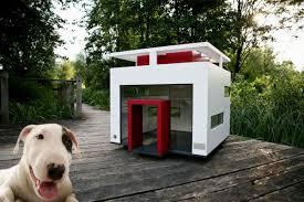 Door For Igloo Dog House 100 Dog House Ideas Diy Doghouse Gazebo Dog Dog Houses And