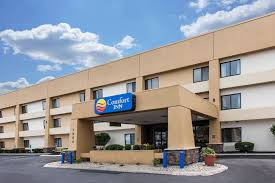 Comfort Inn Port Orchard Wa Comfort Inn 2017 Room Prices Deals U0026 Reviews Expedia