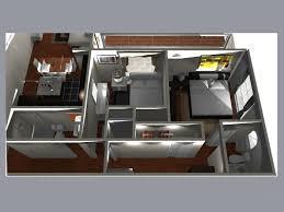 free 3d kitchen cabinet design software pictures kitchen drawing software free download free home