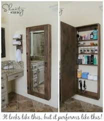 craft ideas for bathroom 44 best small bathroom ideas images on home bathroom