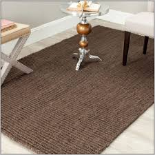 Rug Jute Coffee Tables Cream Jute Rug Jute Rug Reviews Are Jute Rugs Soft