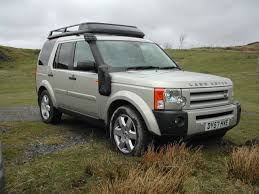 land rover discovery expedition disco3 co uk view topic advice re disco3 expedition roof rack