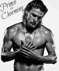 Jax Teller Memes - 18 funny memes every jax teller fan will enjoy soafanatic men
