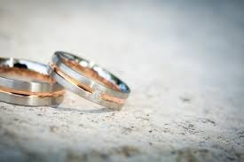 Happy Wedding Elsoar True Love With A Happy Marriage Elsoar