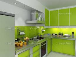 refinishing kitchen cabinets ideas kitchen green paint colors for kitchen cabinets office kitchen