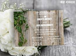 printable wedding invitation template digital wedding invitations