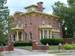 italianate style house italianate architecture in america italianate style house adrian