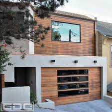 unique garages unique garage doors exterior mediterranean with door eclectic