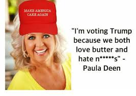 Paula Deen Butter Meme - 25 best memes about paula deen and dank memes paula deen and