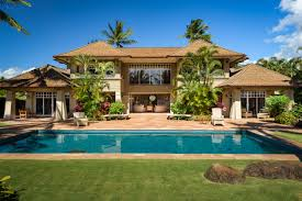 Luxury Homes For Sale Maui County Real Estate For Sale Christie U0027s International Real