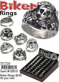rings wholesale images Biker rings wholesale 10870 245 00 jpg