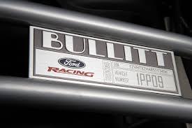 2001 mustang bullitt specs 2008 ford mustang bullitt conceptcarz com