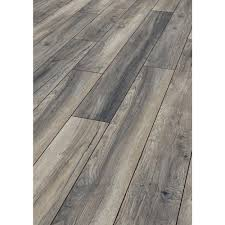 Dream Home Nirvana Laminate Flooring Pergo Outlast Vintage Pewter Oak 10 Mm Thick X 7 1 2 In Wide X