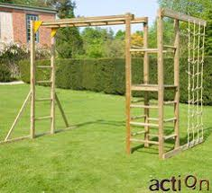 Backyard Pull Up Bar by Outdoor Gym And Monkey Bar U2026 Pinteres U2026