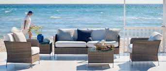 patio furniture hauser fine outdoor furniture since 1949 buy direct get inspired