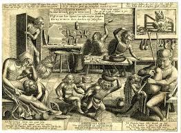 bosch siege social босх jheronimus bosch рисунки и гравюры printmaking