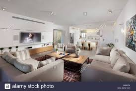 open floor plan living room ideas living room and kitchen design for small spaces very small living