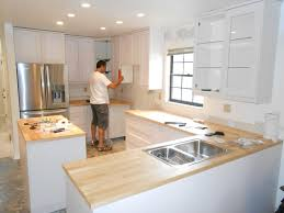 how much are kitchen cabinets kitchen cabinets installation glamorous kitchen cabinets